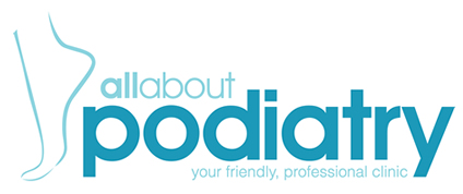 All About Podiatry, Runcorn